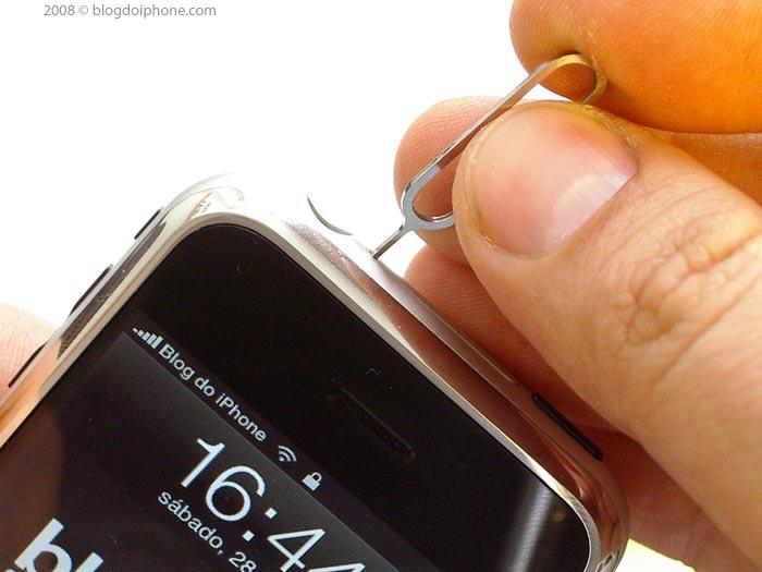 iphone 4s usado mercadolibre