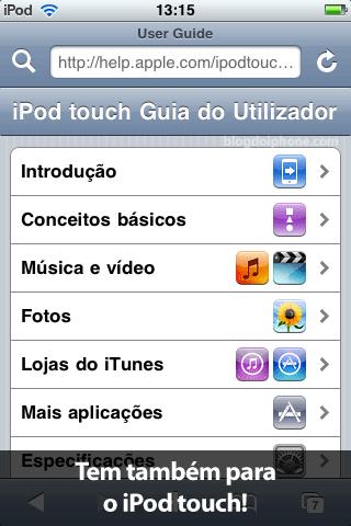 help apple com ipad manual