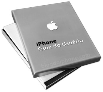 Descarregue o Manual do iPhone