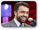 Atif Shamim