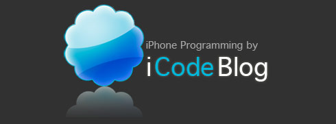 iCodeBlog