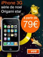 iPhone à 79€