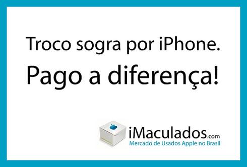 iMaculados