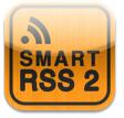 SmartRSS 2