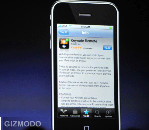 macworld2009keynotec13