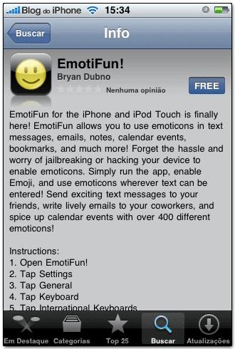 EmotiFun