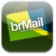 brMail