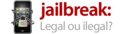 Legal ou ilegal?