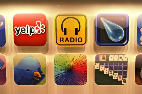 Aplicativos Premium da App Store