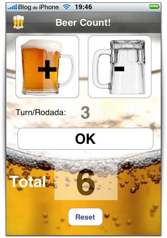 Beer Count