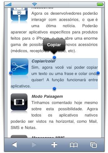 Copia de HTML