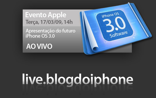 live.blogdoiphone