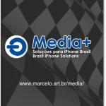 Media+