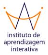 Instituto de Aprendizagem Interativa