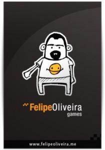 Felipe Oliveira Games