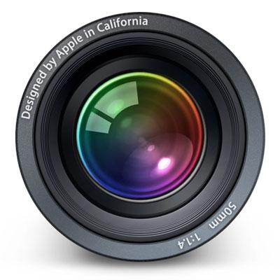 iPhone pode ter melhor câmera fotográfica