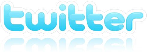 Blog do iPhone no Twitter