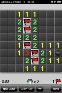 MinerSweeper Free