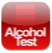AlcoholTest