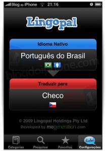 Lingopal