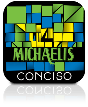 Dicionário Michaelis para iPhone