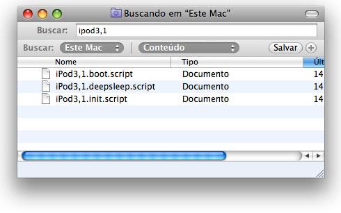 iPod3,1