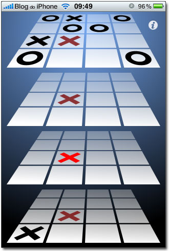 4x4x4x4