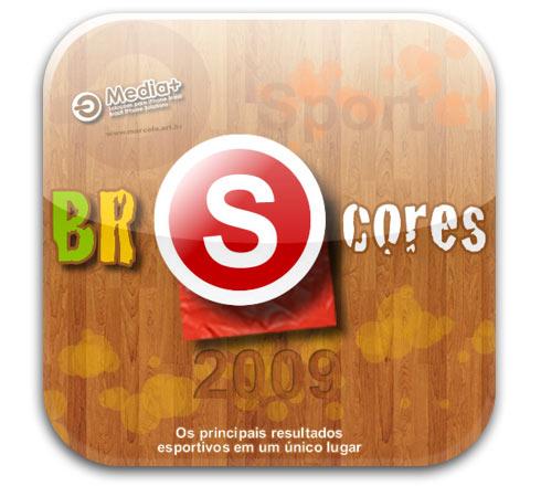 BR Scores