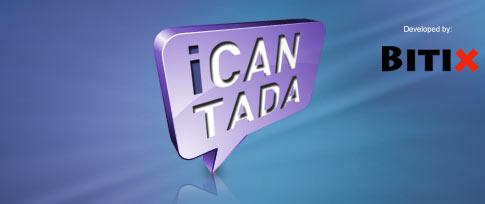 iCantada
