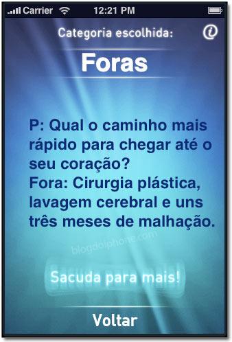 iQueFora