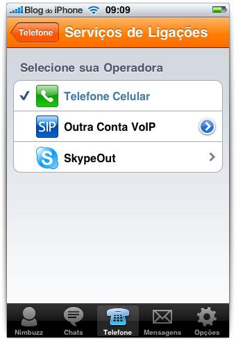 chats gratuitos em portugues rua69porto