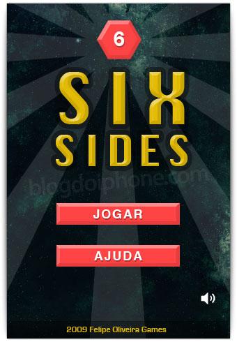 SixSides