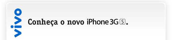 emkt_iphone_02