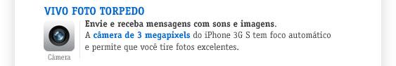 emkt_iphone_06