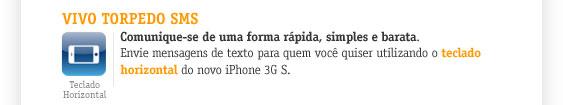 emkt_iphone_07