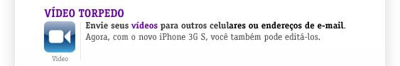 emkt_iphone_08