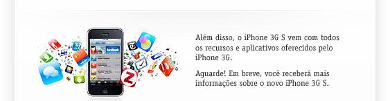emkt_iphone_09