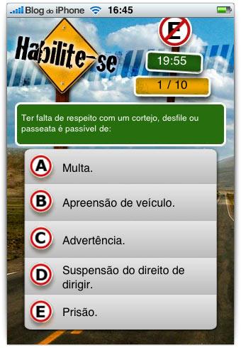 Programa brasileiro de inclusao digital 1a - 1 part 3