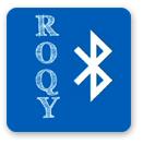 ROQY Bluetooth