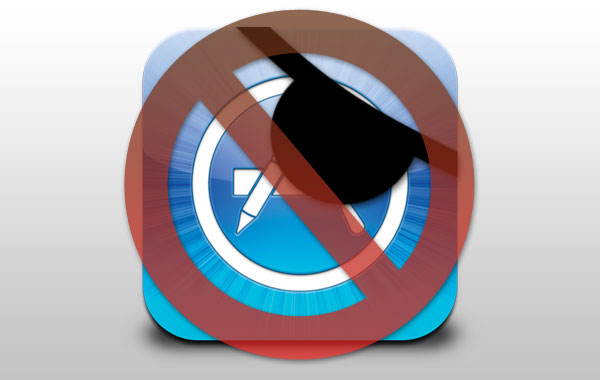 Anticrack de aplicativos