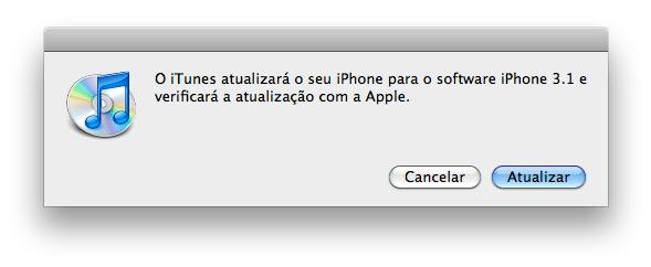 Verificação da Apple