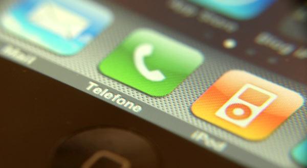 iPhone ainda é o mais desejado