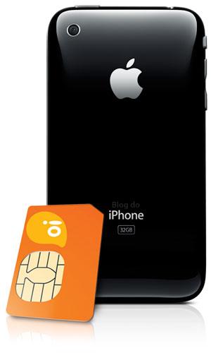 oiPhone