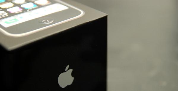 Apple é a fabricante mais lucrativa