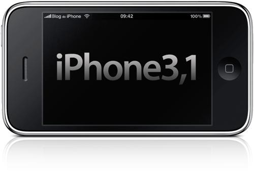iPhone de quarta geração