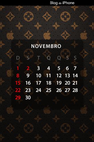 Louis Novembre
