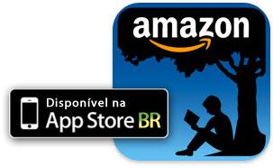 Kindle para iPhone OS