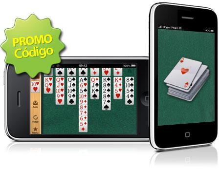Código promocional do jogo Triangle