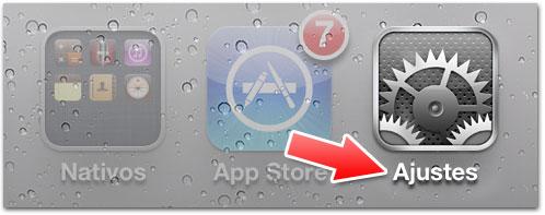 Configure o Hotmail no seu iPhone, iPod Touch e iPad