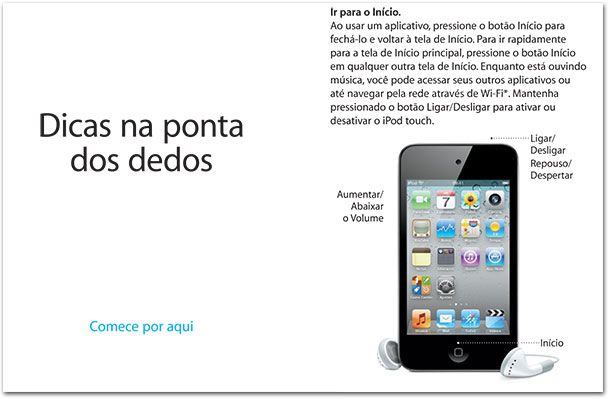 the business of ios app development for iphone ipad and ipod touch